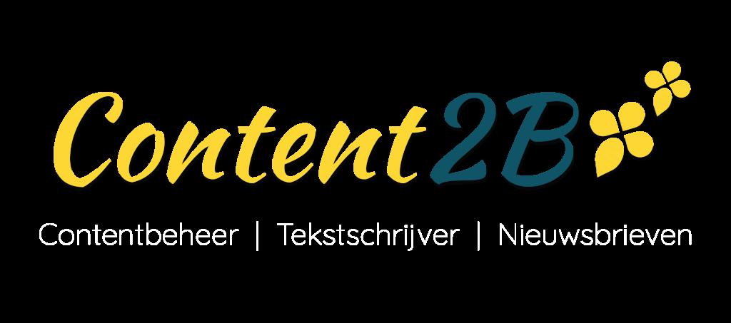 Content2b