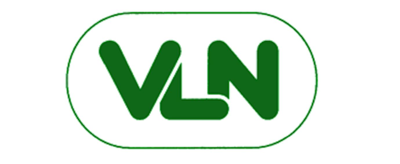 Veterinair Laboratorium Nederland